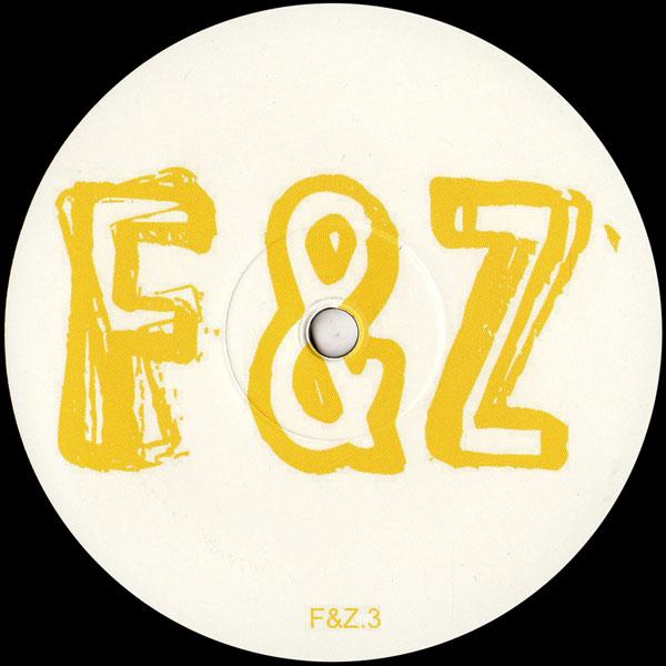dan-farserelli-seb-zito-f-fz3-fz-cover