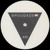 dragosh-brinit-ep-rhadoo-cezar-rem-brouqade-cover