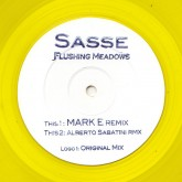 sasse-flushing-meadows-mark-e-rem-save-the-black-beauty-cover