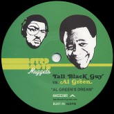 tall-black-guy-vs-al-green-al-greens-dream-talk-toget-bstrd-boots-cover