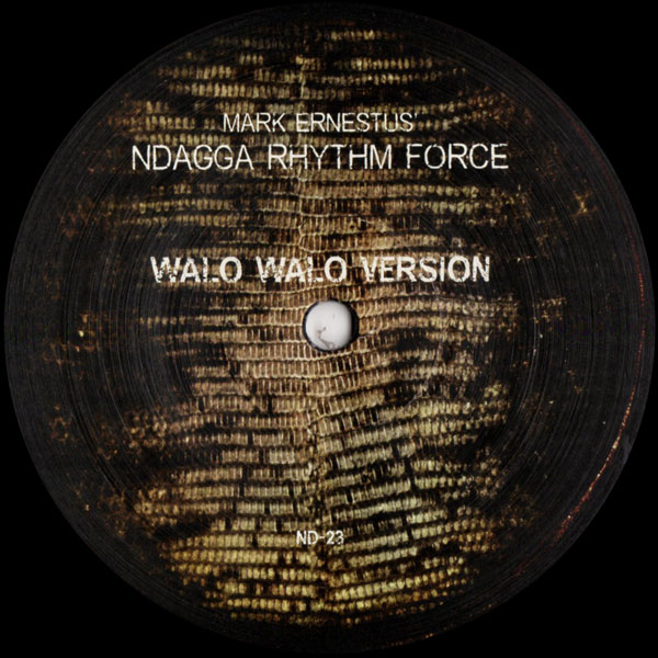 ndagga-rhythm-force-walo-walo-version-ndagga-cover