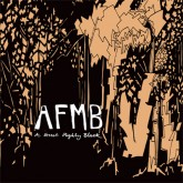 afmb-a-forest-mighty-black-lp-drumpoet-cover
