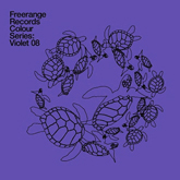 freerange-records-freerange-colour-series-sampler-freerange-cover