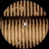arovane-modul-ep-echocord-cover
