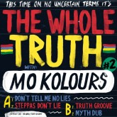 the-whole-truth-feat-mo-kolo-dont-tell-me-no-lies-whole-truth-records-cover