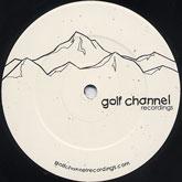 dj-nature-dj-nature-edits-vol-1-golf-channel-recordings-cover