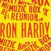 ron-hardy-muzic-box-classics-6-cd-muzic-box-cover