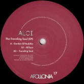 alci-the-travelling-soul-apollonia-cover