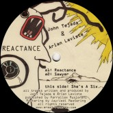 john-tejada-arian-leviste-reactance-areal-cover