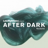 bill-brewster-presents-after-dark-nocturne-lp-late-night-tales-cover