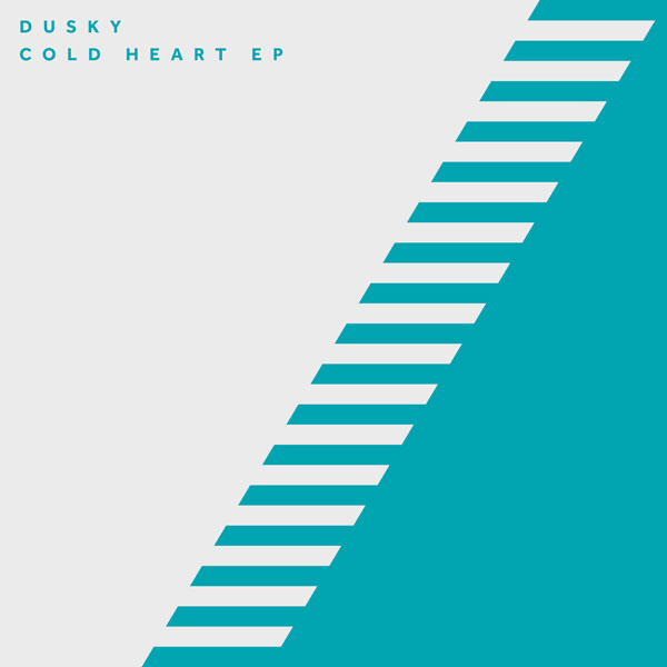 dusky-cold-heart-ep-17-steps-cover