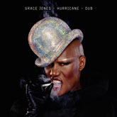 grace-jones-hurricane-hurricane-dubs-wall-of-sound-cover