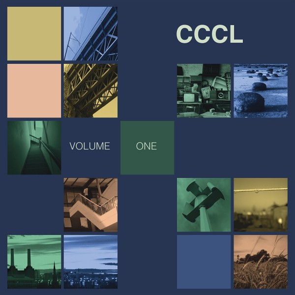 chris-carter-chemistry-lessons-volume-1-cd-mute-cover