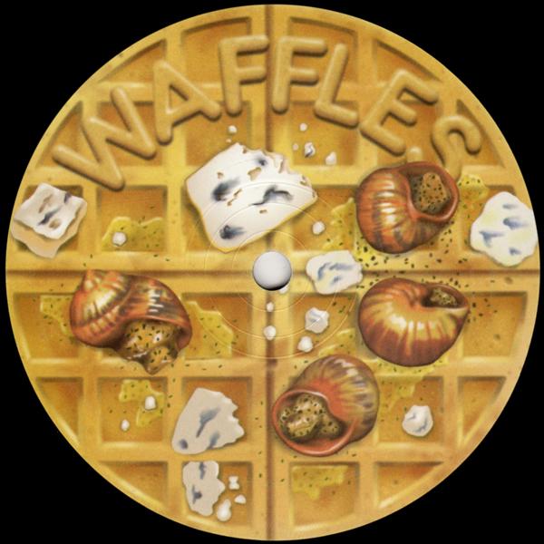 waffles-waffles-004-waffles-cover