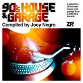 joey-negro-various-arti-90s-house-garage-cd-z-records-cover