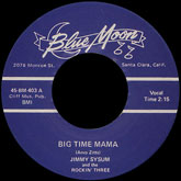 jimmy-sysum-big-time-mama-blue-moon-cover