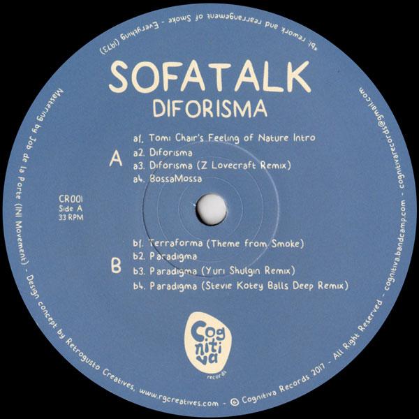 sofatalk-disforisma-ep-cognitiva-cover
