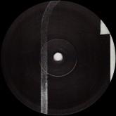 bnjmn-brack001-brack-cover