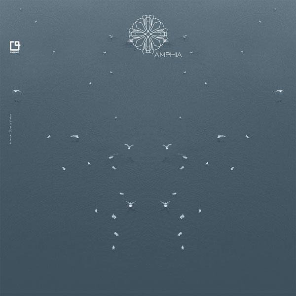 dewalta-dark-matter-ep-amphia-cover