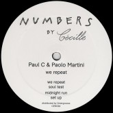 paul-c-paolo-martini-we-repeat-cecille-numbers-cover