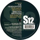 the-headhunters-the-brothers-god-made-me-funky-sneakin-up-s12-cover