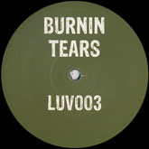 burnin-tears-got-a-reason-just-the-s-luv-shack-records-cover