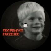henrik-bergqvist-trouble-002-trouble-in-paradise-cover
