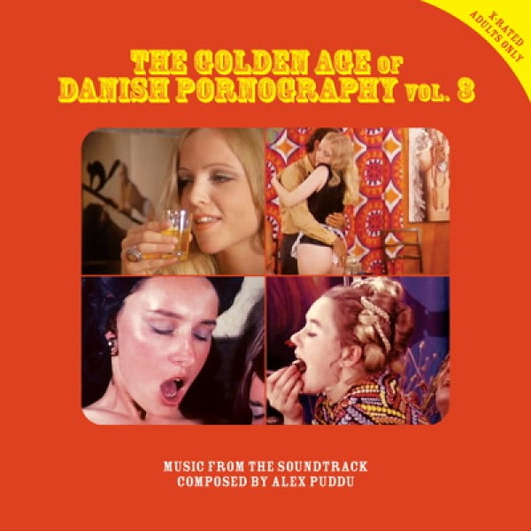 alex-puddu-various-arti-the-golden-age-of-danish-pornogr-schema-cover