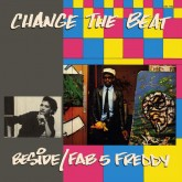fab-5-freddy-change-the-beat-celluloid-cover