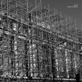 ital-tek-mega-city-industry-ep-civil-music-cover