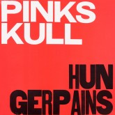 pink-skull-endless-bummer-lp-rvng-intl-cover