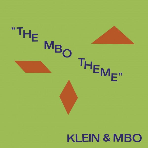 klein-mbo-the-mbo-theme-rush-hour-cover