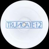 truncate-culture-truncate-cover