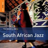 various-artists-the-rough-guide-to-south-african-world-music-network-cover