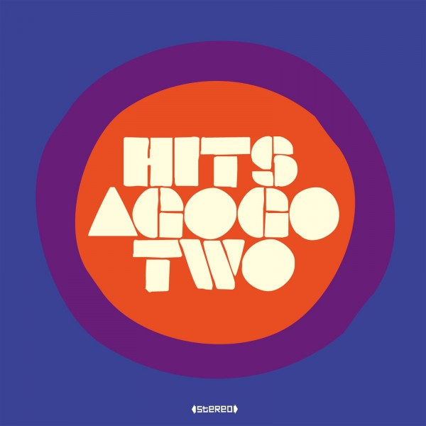 various-artists-hits-agogo-two-cd-pre-ord-agogo-records-cover