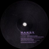 mandy-remixes-monoloc-tim-green-get-physical-music-cover