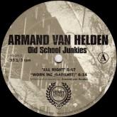 armand-van-helden-old-school-junkies-henry-street-music-cover