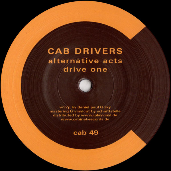 cab-drivers-alternative-acts-cabinet-records-cover