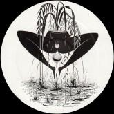 artistes-varies-dans-les-discos-dance-around-88-cover