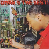 omar-s-the-best-lp-ltd-ed-clear-fxhe-records-cover