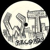 hunee-tour-de-force-ep-wt-records-cover