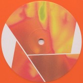 tuccillo-kiko-navarro-lovery-sis-louie-vega-remix-king-street-sounds-cover