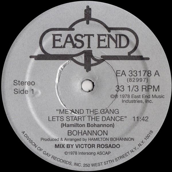 bohannon-lets-start-the-dance-east-end-cover