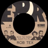 rob-tex-rock-the-kasbah-edr-records-cover