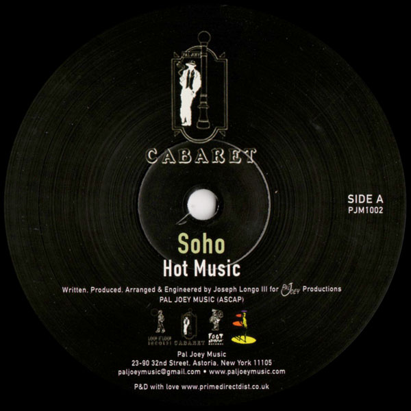 soho-hot-music-keep-it-toget-cabaret-records-cover