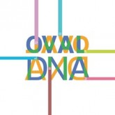 oval-ovaldna-cd-dvd-shitkatapult-cover