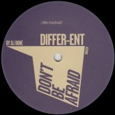 differ-ent-by-dj-bone-differ-ent-ep-dont-be-afraid-cover