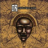 b12-transient-life-pre-order-detuned-cover