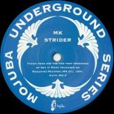 mk-strider-oracy-remix-mojuba-cover