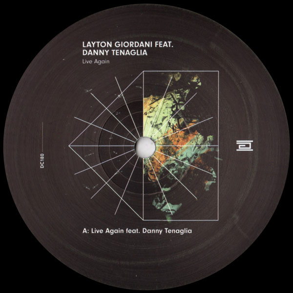 layton-giordani-feat-danny-live-again-drumcode-cover